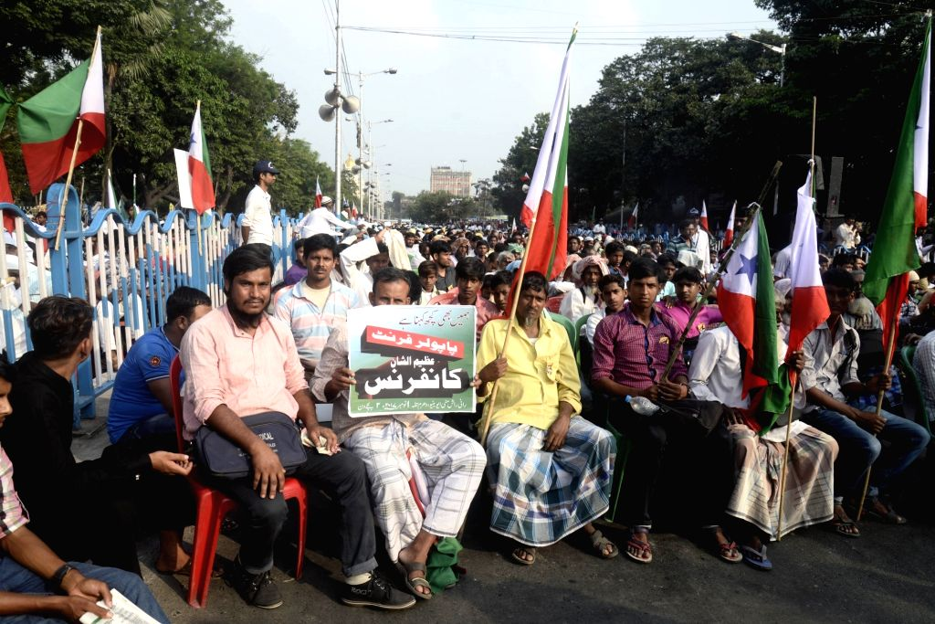 The Enforcement Directorate is learnt to have unearthed some crucial evidence linking the Popular Front of India (PFI) to the Shaheen Bagh protests.
