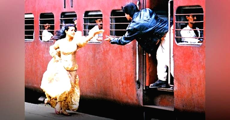 The iconic UNESCO World Heritage site Chhatrapati Shivaji Maharaj Terminus (CSMT), the Central Railway (CR)???s headquarters is the most preferred shooting location for Bollywood films, ...