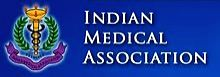 The Indian Medical Association (IMA).