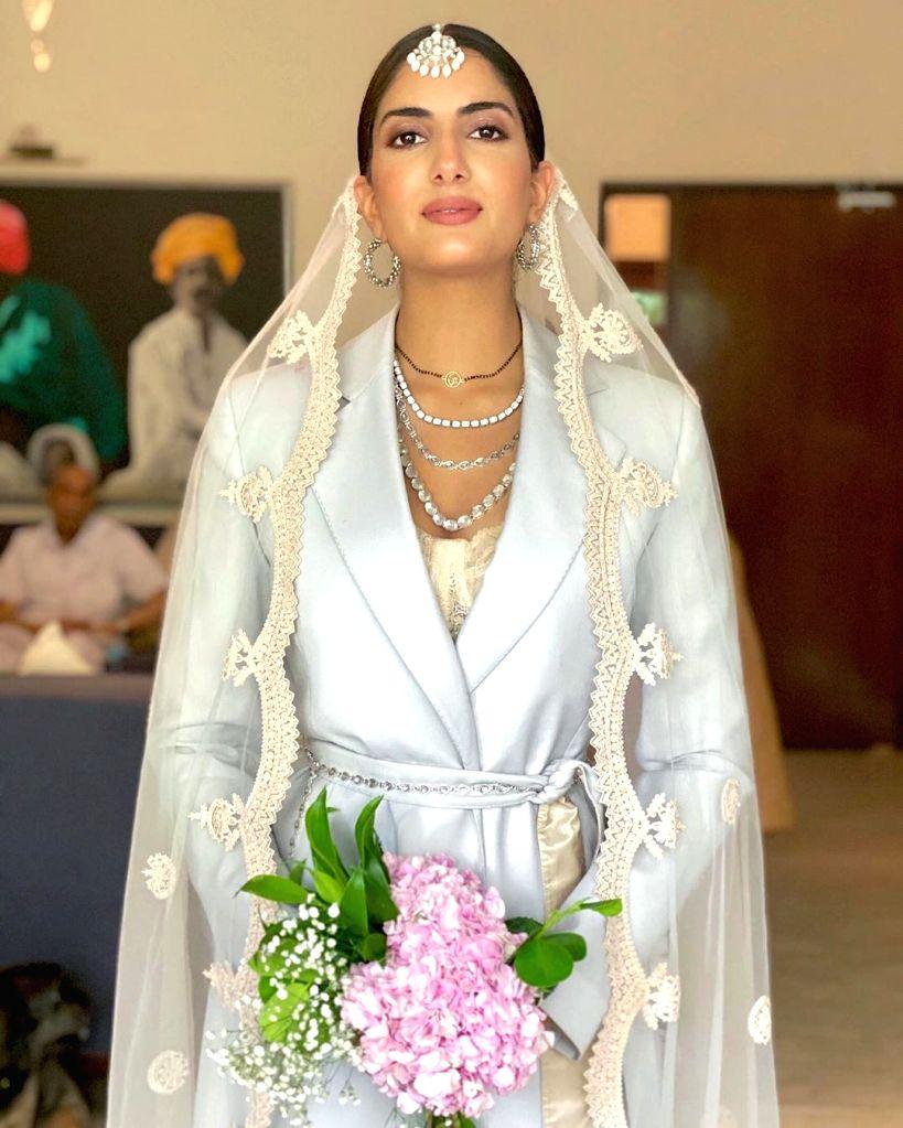 The New-Age Bride (Photo: Unsplash)