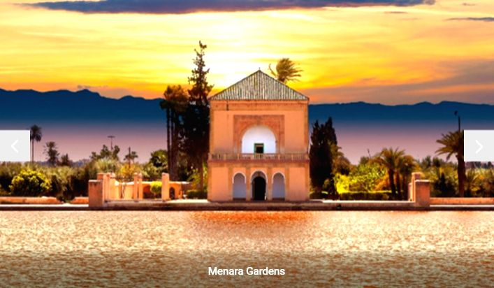 The Oberoi Group has announced the launch of its new property in Marrakech in Morocco which will start operating from December 1. The new property is located 25 minutes from the Djema el-Fna square and the ancient walled city and has 84 rooms, suites