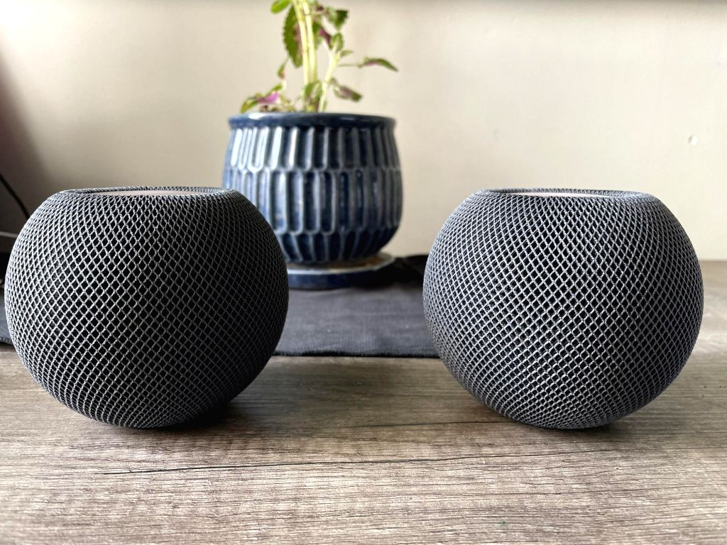 The Rs 9,900 device in white and space grey colours works effortlessly with iPhone to hand off music, answer calls or deliver personalised listening suggestions — elevates the sound from Apple TV, plays music from a Mac and so much more. (