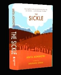 The Sickle a poignant tale of farmers, migrant labourers