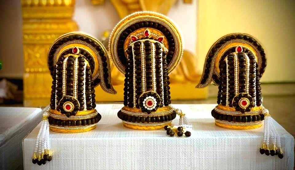 The Tirumala Tirupati Devasthanams (TTD) Board of Trustees met in Tirumala on Friday and decided to perform the annual Brahmotsavam of Lord Venkateswara from September 19 to 27 at Tirumala ...
