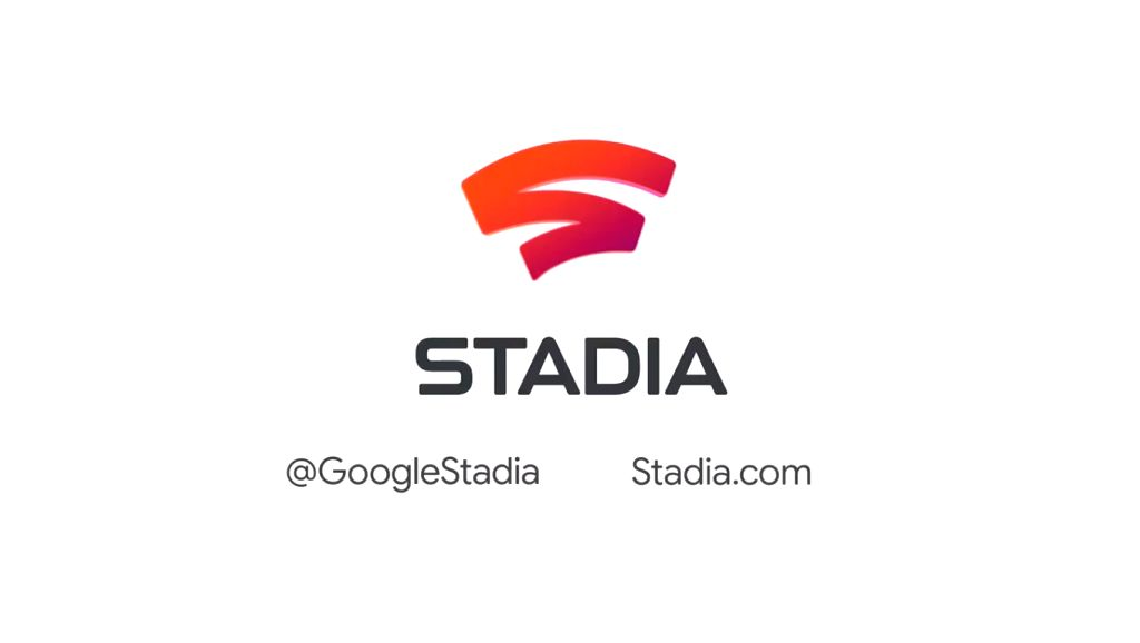The US based search engine giant Google has announced that the Founders Edition of Stadia, its subscription-based streaming game service, will be released on November 19 this year.