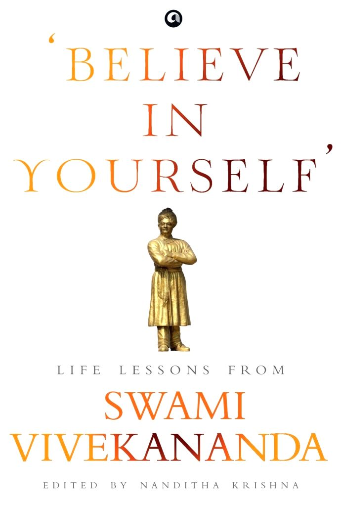 These wisdom and tranquility-inspired books can help one develop a new perspective towards 2021.