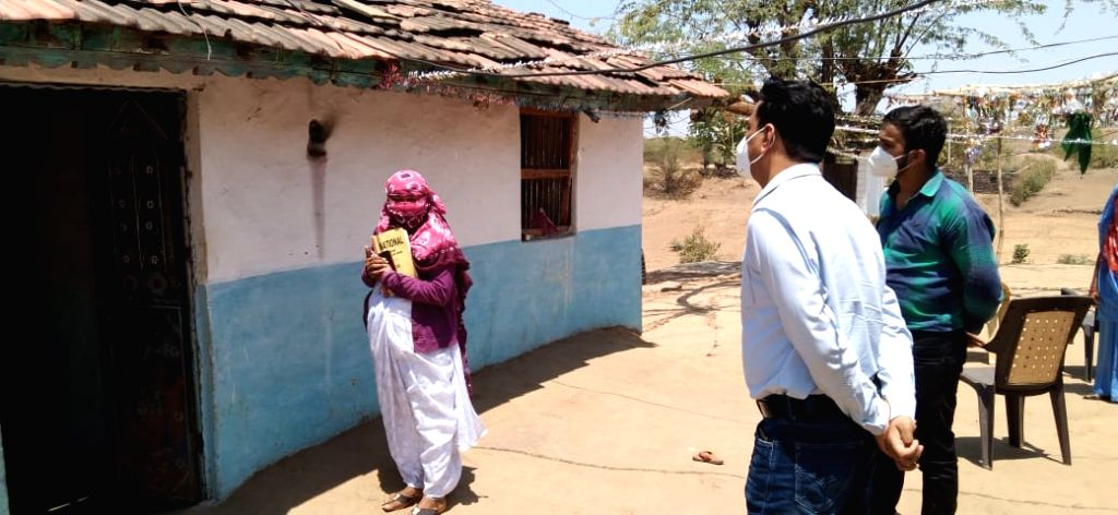 This Rajasthan town cuts down COVID death rate by 50pc with proactive approach.