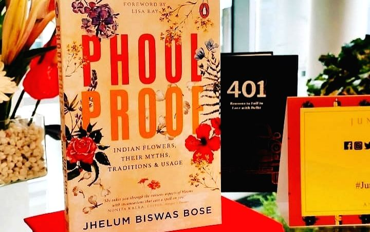 Time to get 'Phool Proof