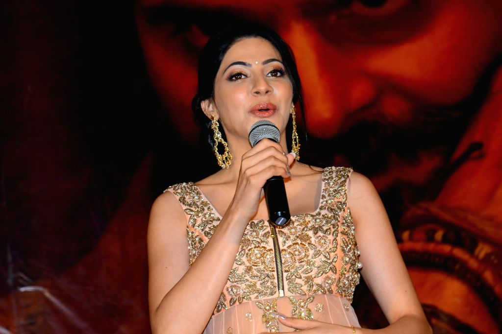 """Tippa Raa """"Meesam"""" Movie Press Meet Still."""