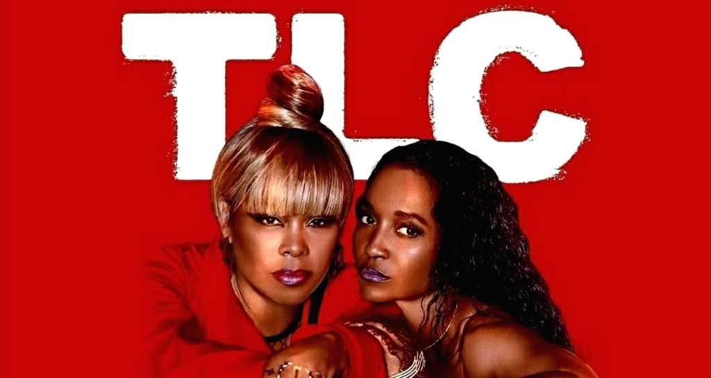 TLC postpones concerts after T-Boz suffers an allergic reaction