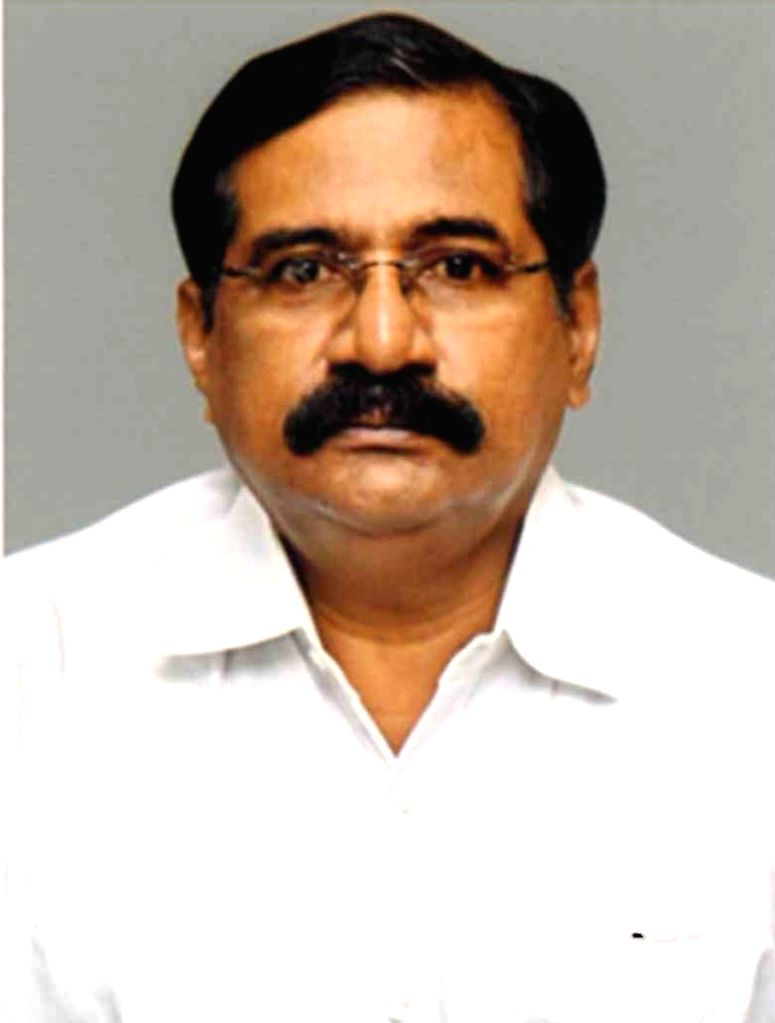 TN SEC, police gear up for first phase of rural local body polls.