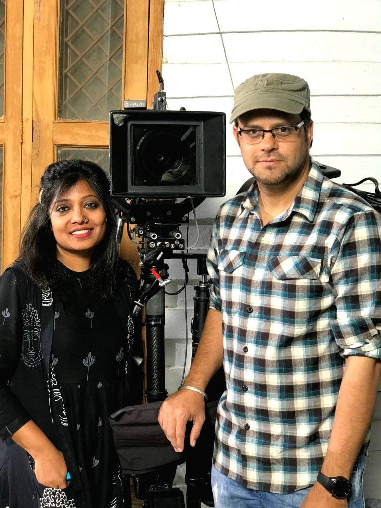 'Toilet: Ek Prem Katha' writers directorial debut affected by lockdown.