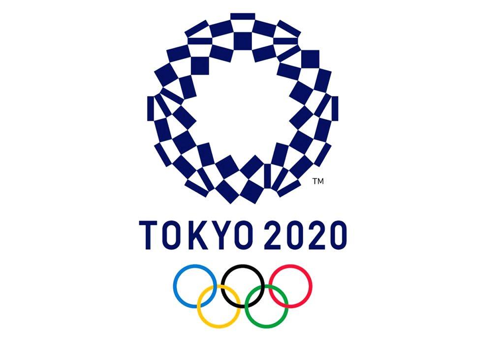 Tokyo Olympics 2020. (File Photo: IANS)