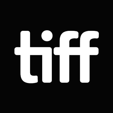 Toronto International Film Festival (TIFF).
