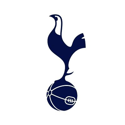 Tottenham Hotspur. (Photo: Twitter/@SpursOfficial)