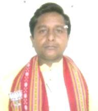 Tripura BJP MLA praise Mamata Banerjee, slams Modi. - Mamata Banerjee