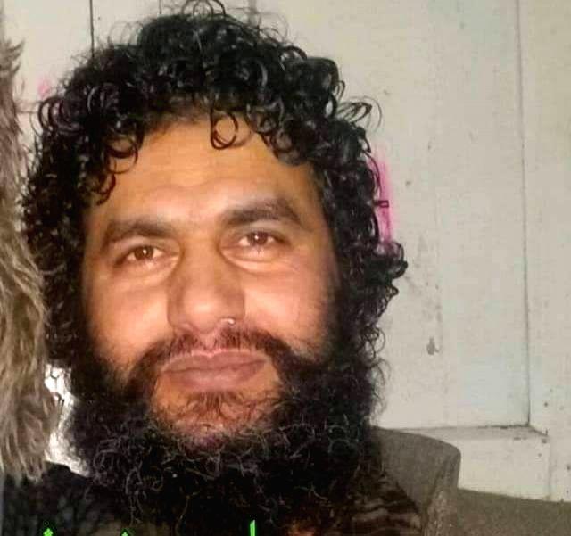 Turf war among terror groups in Kashmir