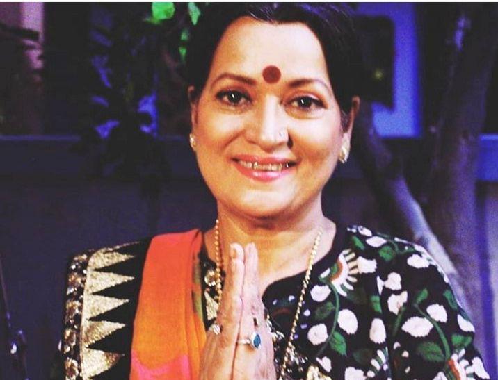 TV actors celebrate Akshya Tritiya in unique manner.