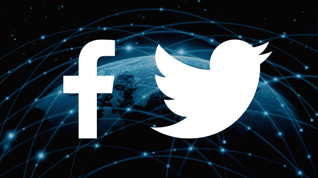 Twitter, Facebook  may not be able to operate in India from May 26