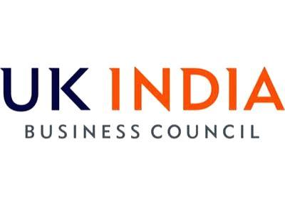 UK India Business Council.