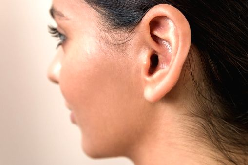 UK sees a surge in ear damage cases among Covid patients