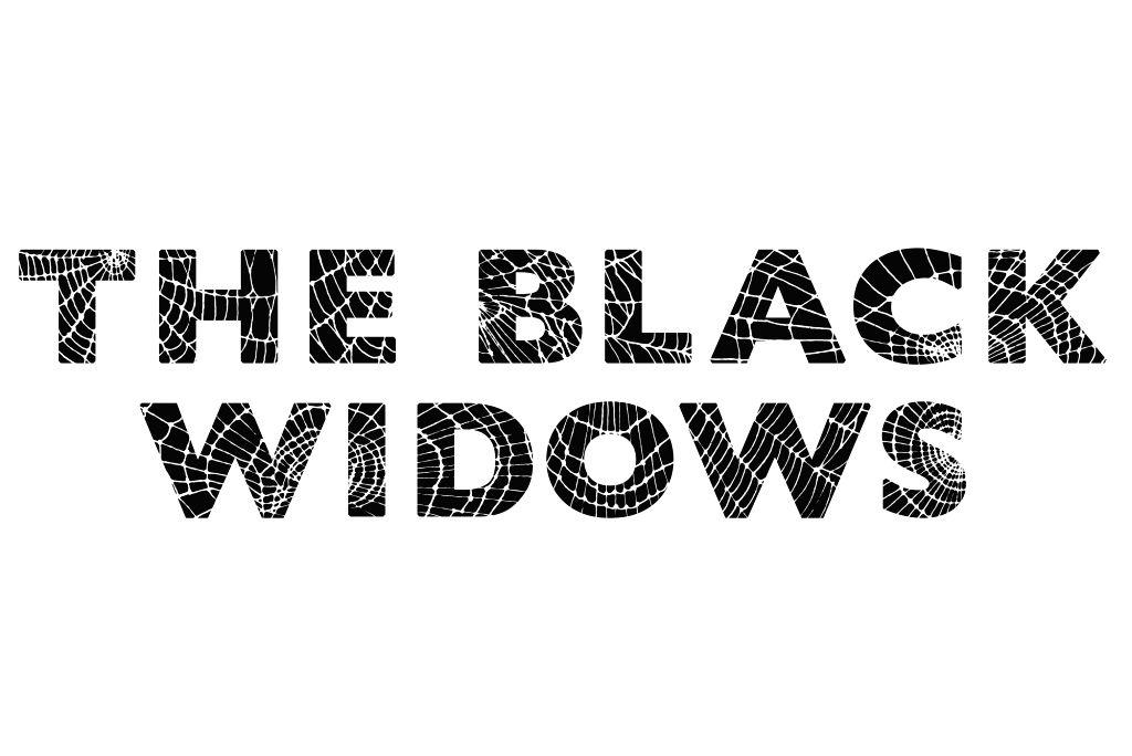UK show ' Black Widows' to get Indian remake.