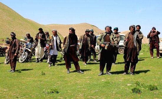 UN report nails Pakistan again, reveals Al-Qaida leadership resides in Af-Pak region.