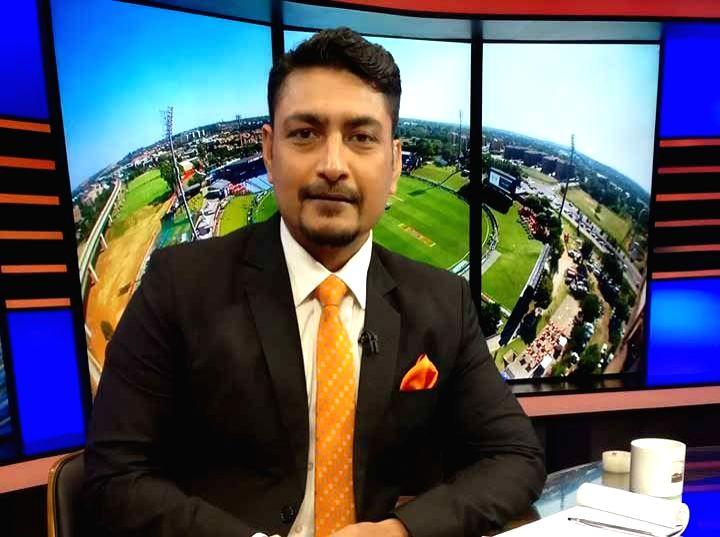Unadkat should have been in squad for Sri Lanka tour: Dasgupta