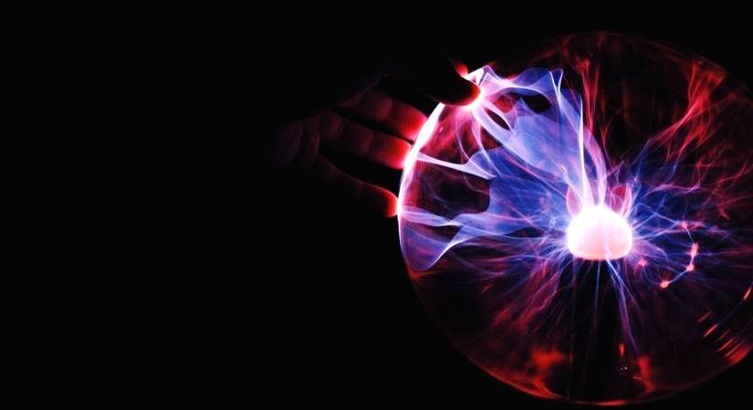 Understanding Plasma Therapy. (Photo:  Unsplash)