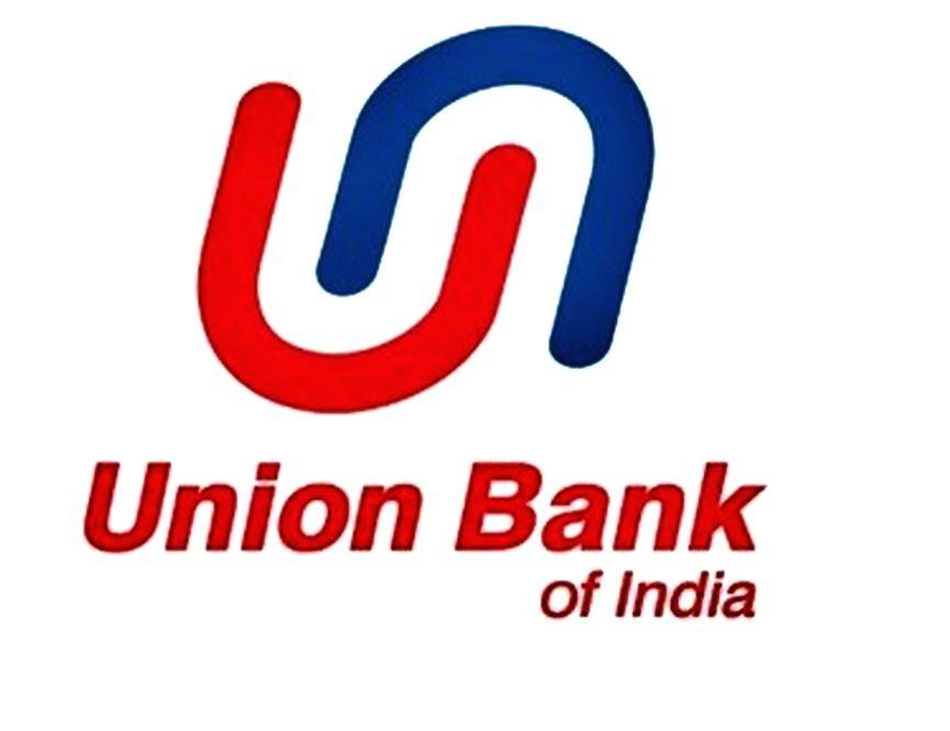 Union Bank of India.