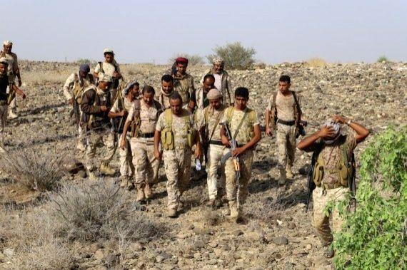 UNSC calls for negotiated settlement of Yemen crisis