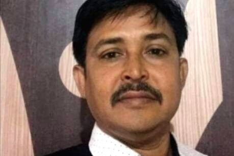 UP panchayat candidate beaten to death