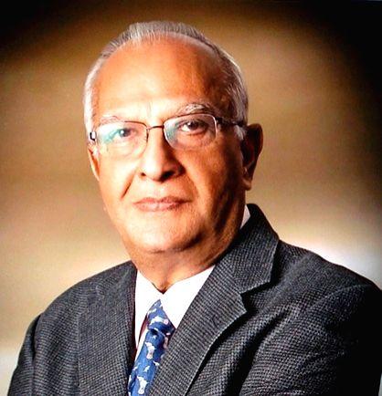 UPL's Shroff, Lijjat Papad founder among 6 Padma winners from Maha
