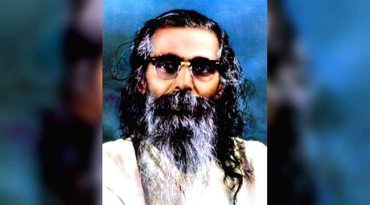 Uproar over naming new RGCB campus in Kerala after Golwalkar.