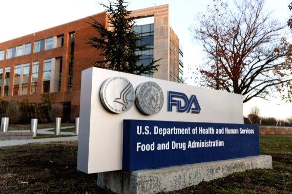 US FDA approves new drug for Alzheimer's