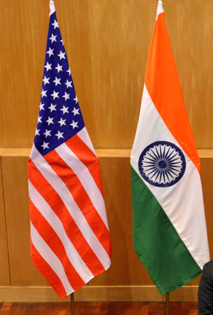 US-India resolve to take concerted action against Pak-backed terror groups