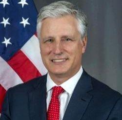 US official renews calls for N.Korea to abandon nukes