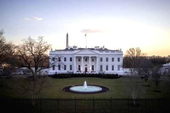 US welcomes EU-led meeting between Iran, world powers
