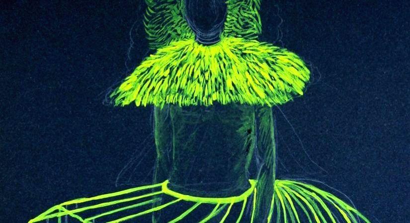 Vadodara-based gallery launches e-exhibition for art grads