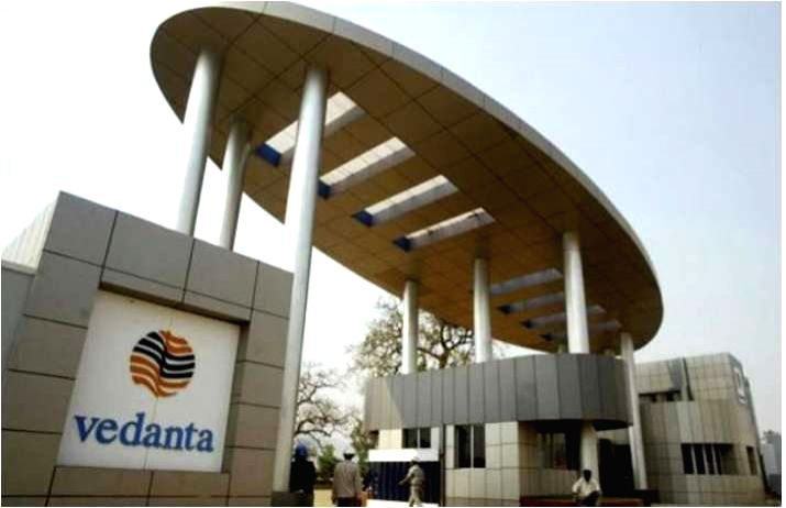 Vedanta says delisting could bring $3B FDI into India