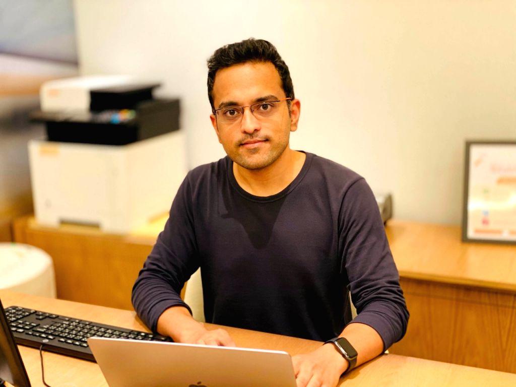 Verloop.io invests over $2.5 mn to build NLP super bots.