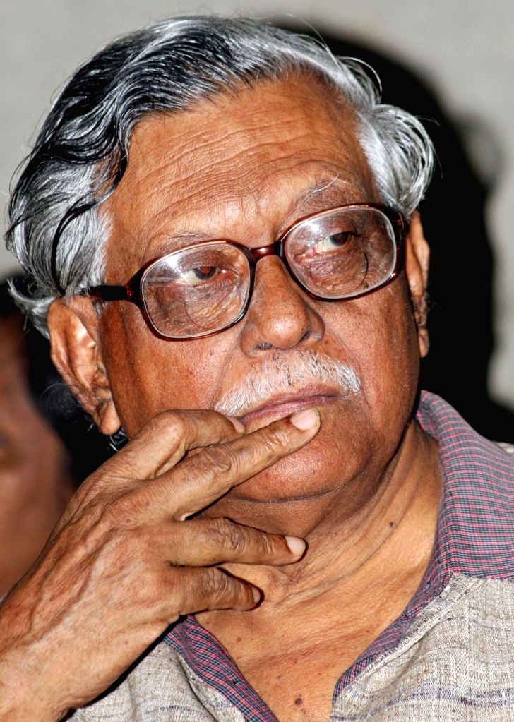 Veteran communist leader and trade unionist Gurudas Dasgupta, considered a very capable parliamentarian, passed away at his south Kolkata residence after a long battle with cancer, on Oct ...