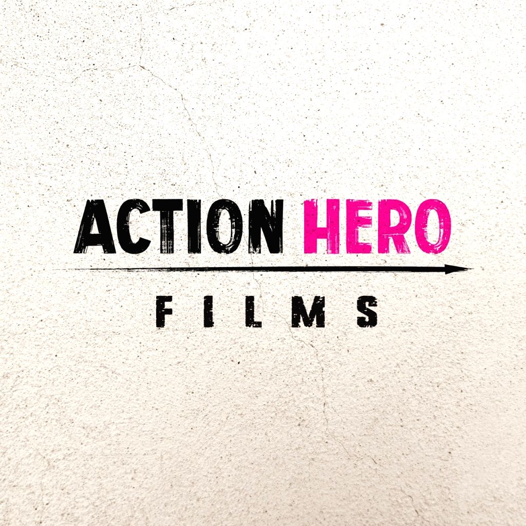 Vidyut Jammwal launches his banner Action Hero Films.