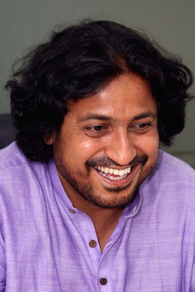 Vinod Kapri on his docu-film '1232 Kms', about migrant workers' plight