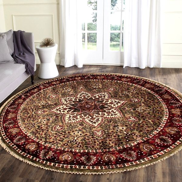 Virtual buyer-seller meet for carpet exports from Sep 29