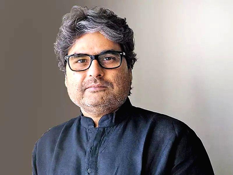Vishal Bhardwaj to adapt Agatha Christie stories as film franchise - Vishal Bhardwaj