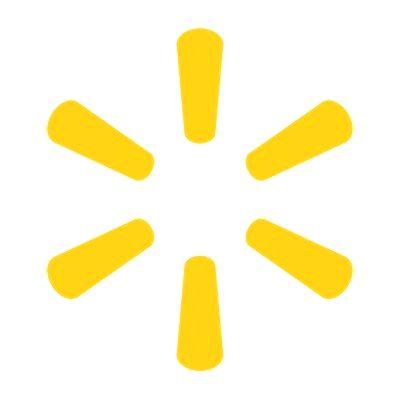 Walmart. (Photo: Twitter/@Walmart)
