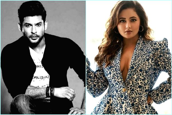Wanted to cast Sidharth Shukla for upcoming song: Shahzeb Azad