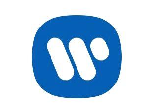 Warner Music Group.