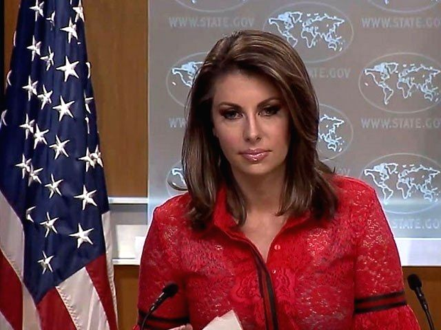Washington, Jan 11 (IANS) US State Department said that any US officials going to Iraq would not discuss US forces withdrawal, rejecting the Iraqi government's earlier request that the two sides start to work on such a process.